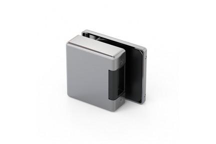 LOQ 683W50M szögletes formájú, zárellendarab, mágnes vezérelt zárakhoz (az alaptest és a borító külön vásárolható)