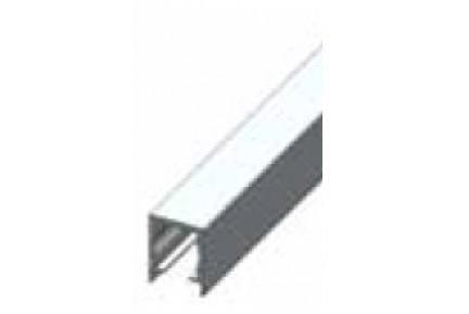 SLASH D05E P40 felső tartórúd