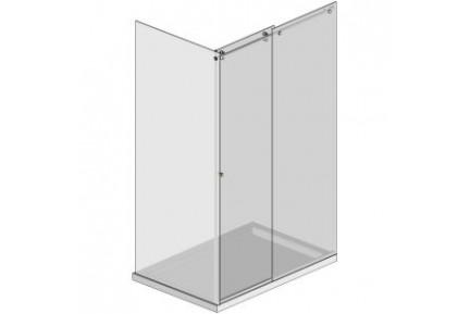 HiP ZAC  tolóajtós zuhanyrendszer (10)