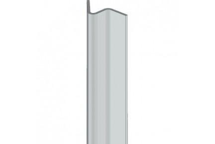 8PI1-32 falra szerelhető, mágnesezhető ellendarab
